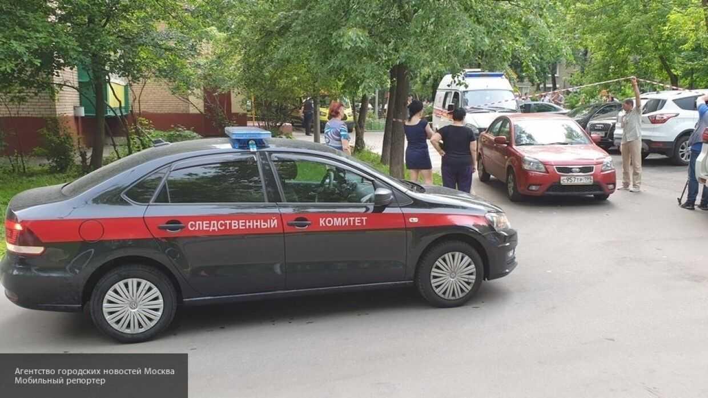Учинивший кровавую расправу стрелок из Москвы не раз добивался внимания будущей жертвы