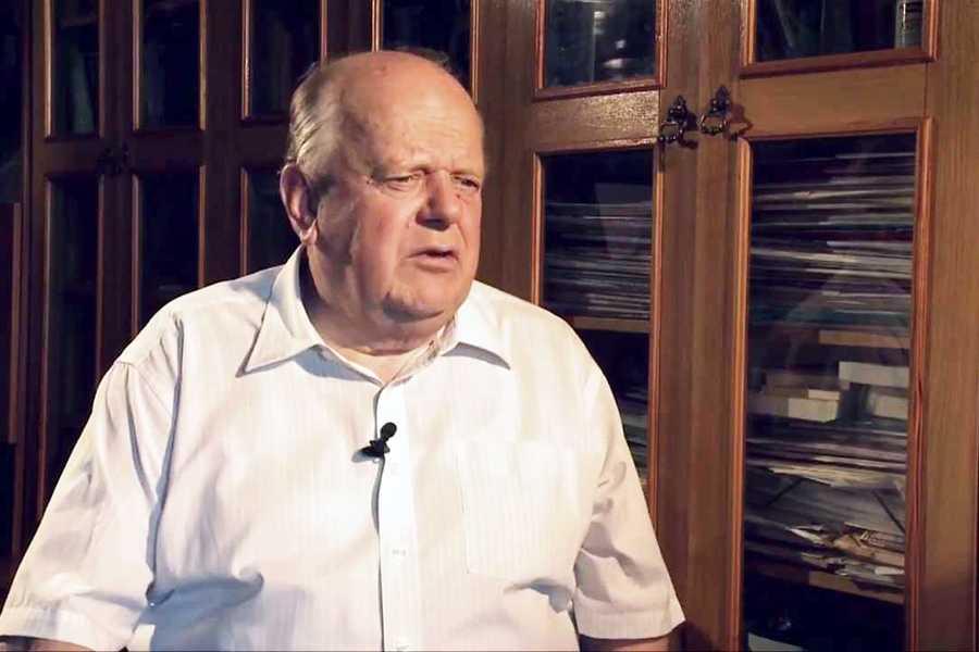 Горбачёва обвинили во лжи о развале СССР