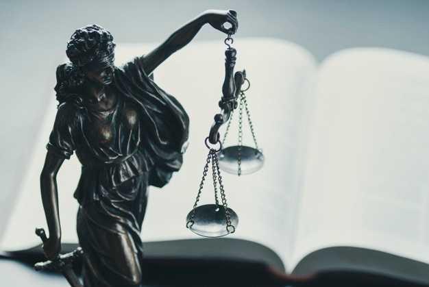 Верховный суд объяснил отказ принять иск к Путину о поправках в Конституцию