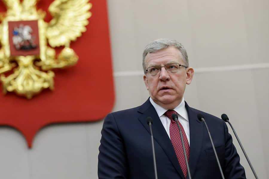 Кудрин предсказал значительный рост числа безработных в России
