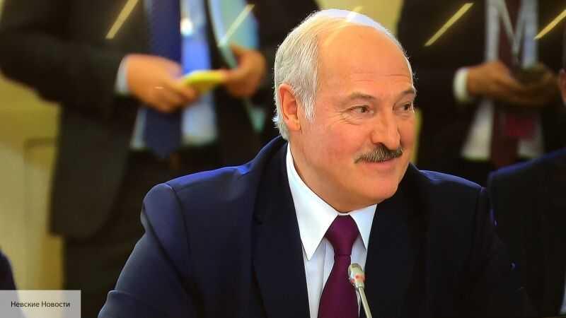 Лукашенко устроил Мединскому экзамен по истории на глазах у Путина