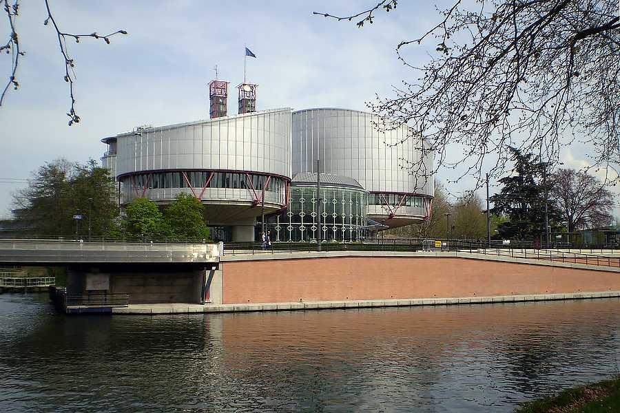 Совет Европы возмутила поправка в Конституцию РФ об исполнении решений ЕСПЧ