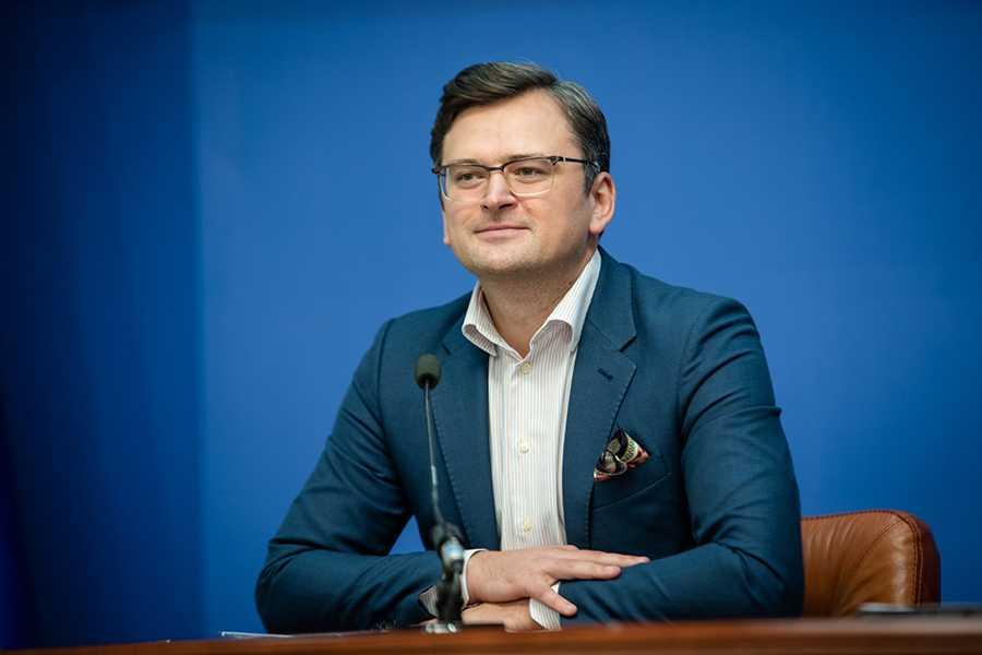 В Киеве анонсировали план по «деоккупации» Крыма