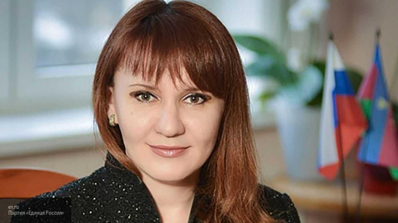 Депутат ГД Бессараб: поправка к Конституции об индексации пенсий обезопасит пожилых людей