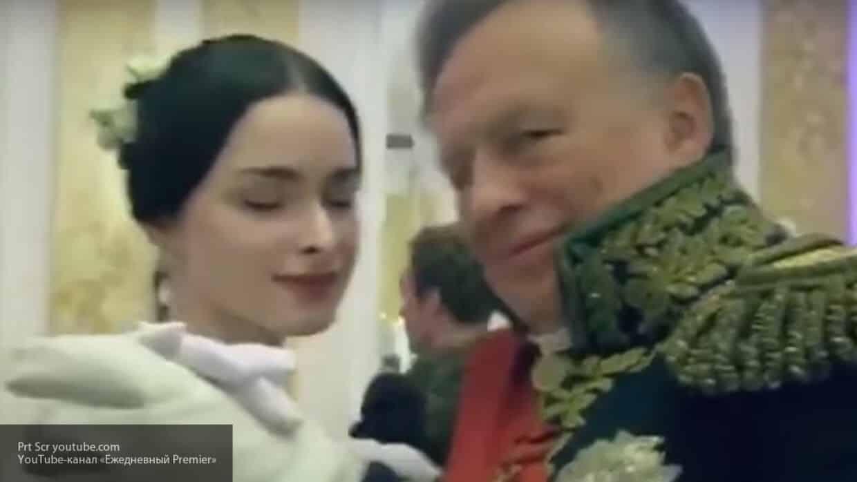 СМИ: семья жертвы историка-расчленителя Соколова не будет заявлять в суд гражданский иск