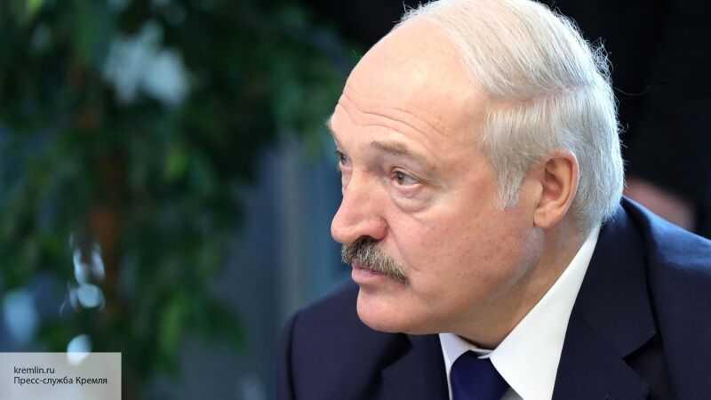 Финалист «Битвы экстрасенсов» предсказал судьбу Лукашенко
