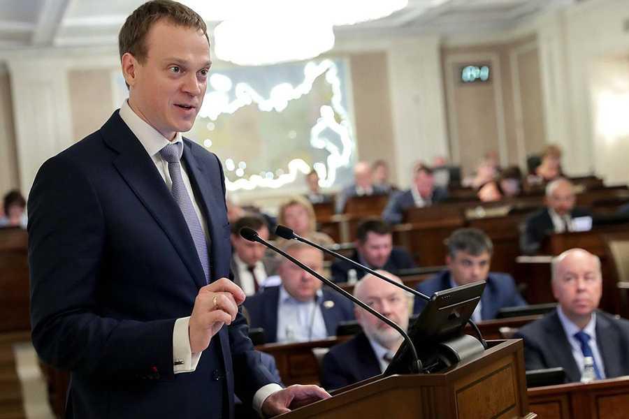 Росстат рассказал о реакции Кремля на «негативную» статистику