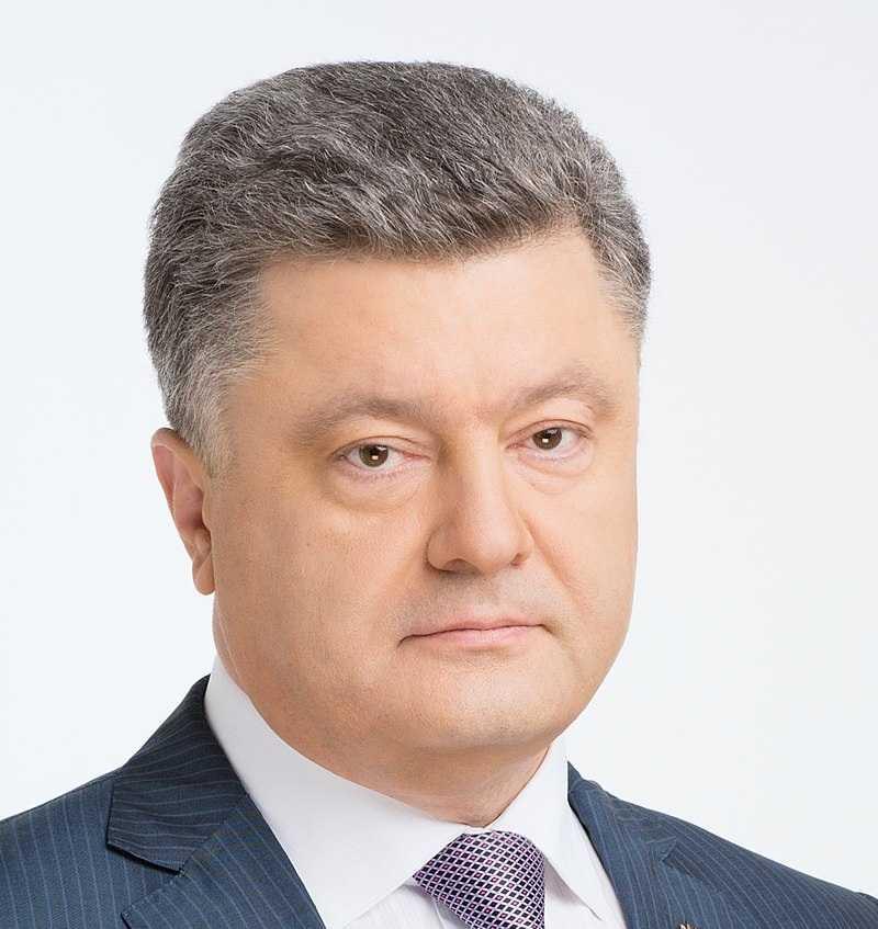 Порошенко рассказала об уникальном шансе Украины «вернуть» Крым