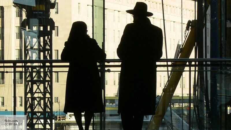 The Daily Beast рассказало о «сказочном» трюке русских разведчиков